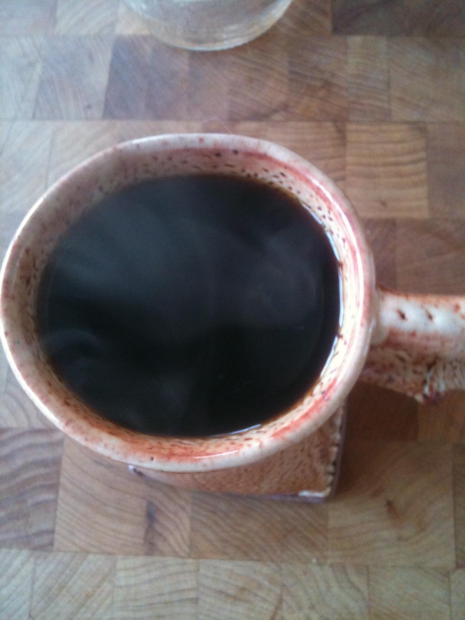 Ripped Recipes Mug Cake