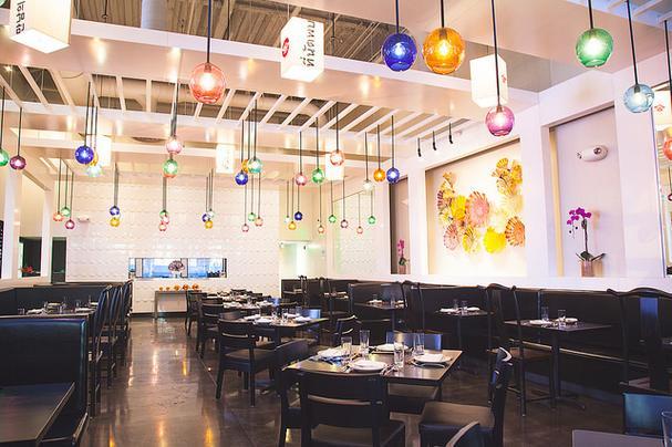 Menu Restaurant Bellevue Saint Florent