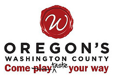 Oregons Washington County
