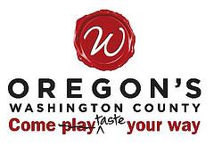 Oregons Washington County