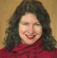 Judith Dern