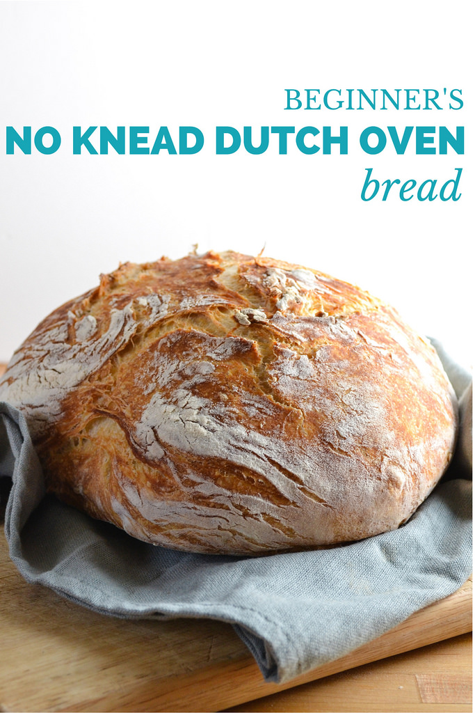 Foodista National Homemade Bread Day