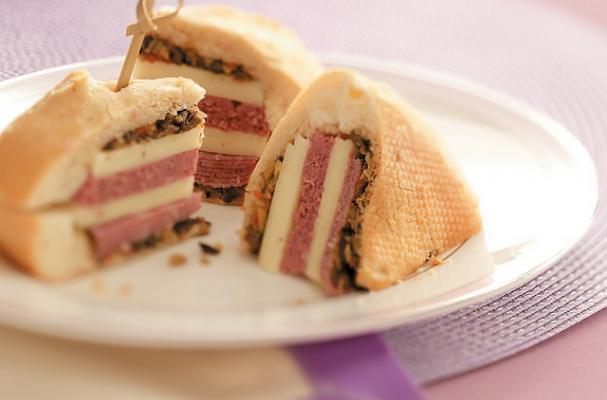 Pillsbury Wedding Cake Guide