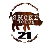 Smokehouse 21