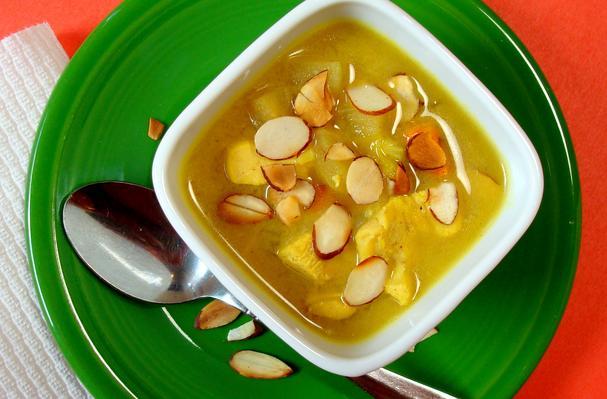 Foodista 10 Spectacular Soup Recipes