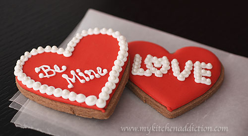 Foodista Friday Fun Links Valentine S Day Edition
