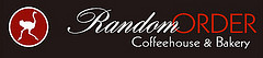random order coffeehouse and bakery