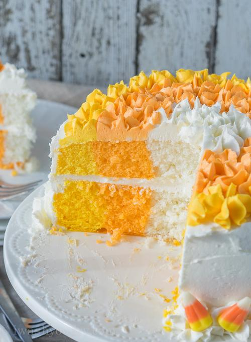 Realistic Cake Decorating Games For Adults