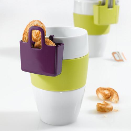 Koziol Lilli Mini Cup Carryall