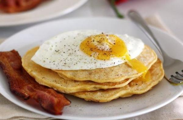 Foodista | 10 Brunch and Breakfast Recipes to Rock Your ...