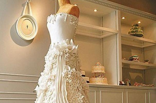 Image Result For Cake Bakery Las