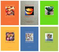 Foodista | 3 Cookbook Gifts for Mom