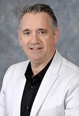 Bruce Seidel