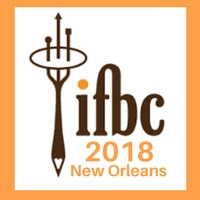 IFBC 2018