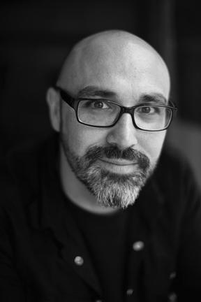 Andrew Scrivani