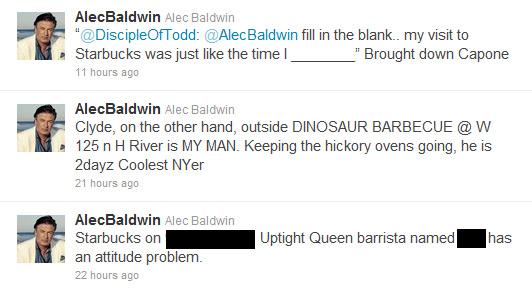 alec baldwin twitter