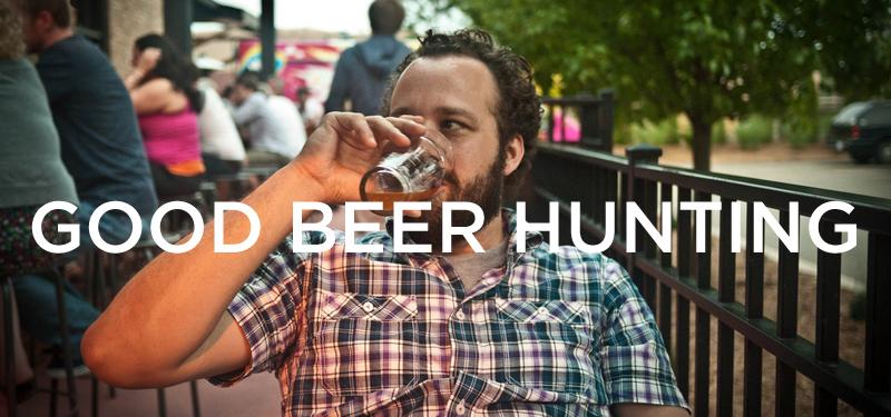 beer tumblr