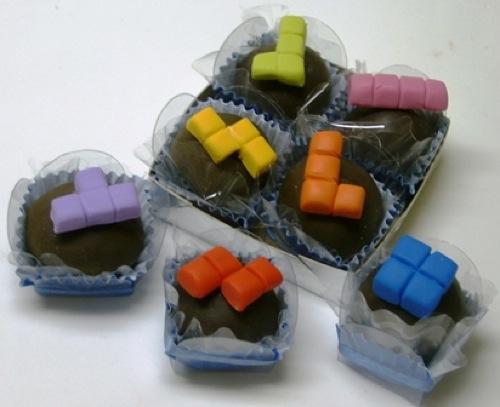 tetris birthday