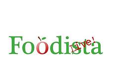 Foodista Live!
