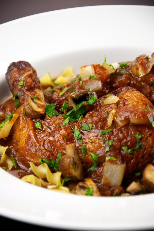 Foodista Pasta Polenta Panzanella Amazing Italian Recipes Everyone Will Love