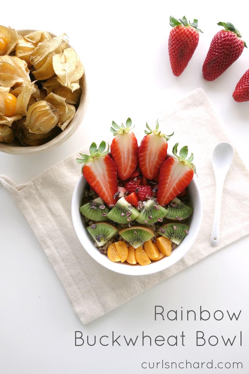 Rainbow Natural Foods El Paso Tx