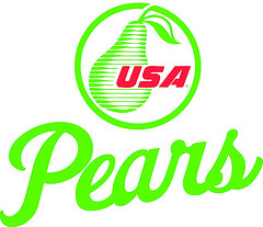 NW Pears