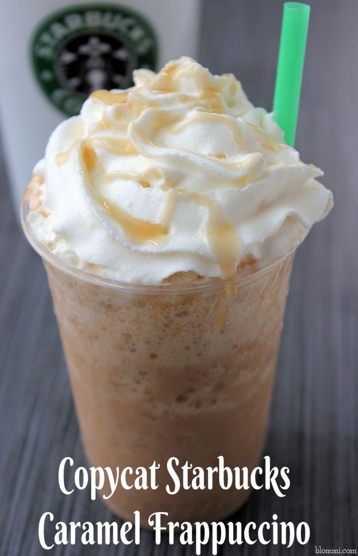 Best Coffee Drinks For Diabetics