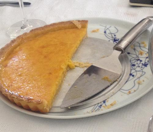 douro quinta dos murcas port oranges dessert