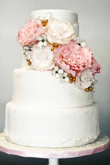 Cake Decorating Events