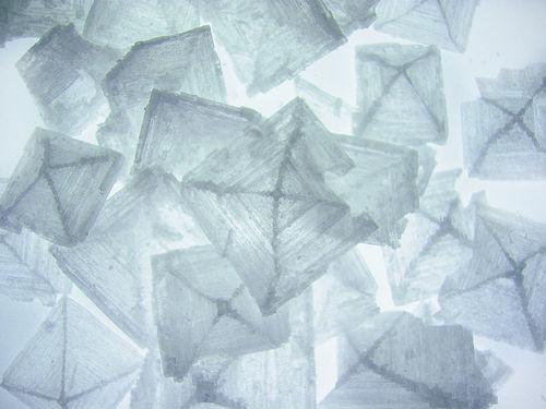 Maldon Sea Salt Crystals