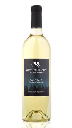 Northern Lights Winery
