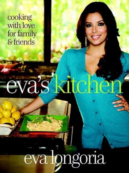Eva S Kitchen Queens Blvd