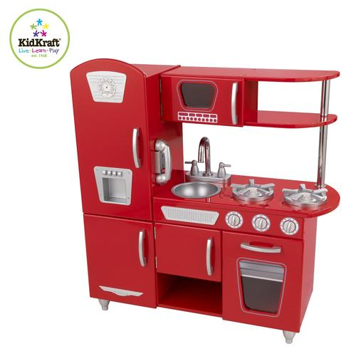 Kidkraft Play Kitchen Sets For Toddlers
