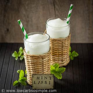Luscious Lassi Recipes to Cool You Down This Summer