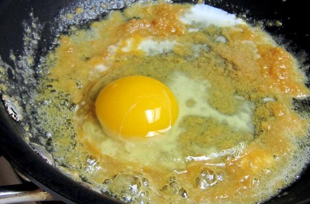 Foodista 2013 S Top 20 Foodista Community Added Recipes