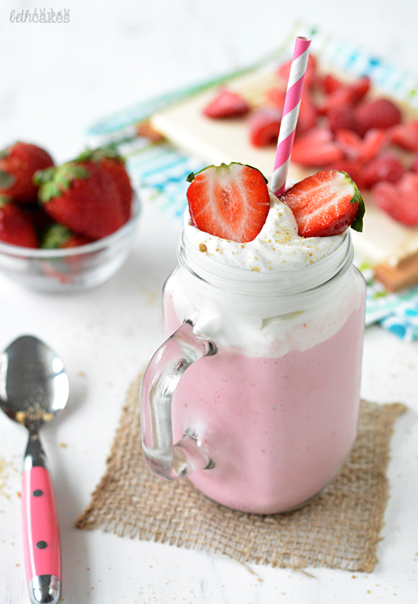 Foodista Super Delicious Smoothies To Start Your Day Watermelon Wallpaper Rainbow Find Free HD for Desktop [freshlhys.tk]