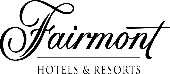 Fairmont Hotel and Resort