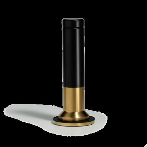 RBT electric corkscrew