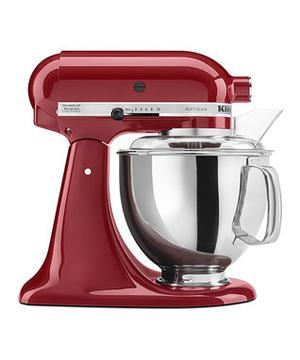 Kitchen Aid Sale Nyc