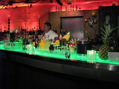 Cafe Martorano  Harrah S Boulevard Atlantic City Nj