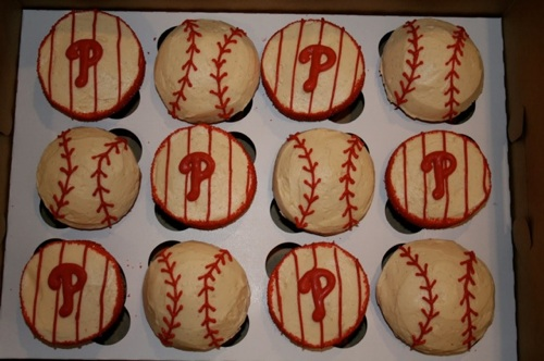 manly cupcakes