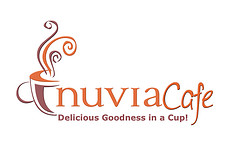 Nuvia Cafe