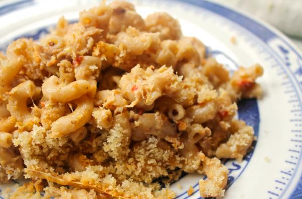 Foodista 15 Casseroles Gratins And Other One Dish Recipes