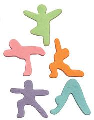 yummi yogi cutters
