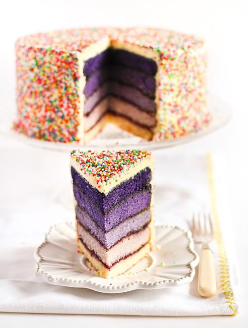 Foodista Beautiful Birthday Cakes To Celebrate Your Special Day
