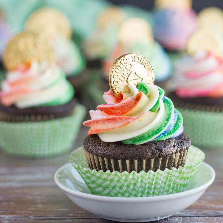 Irish Cake Images