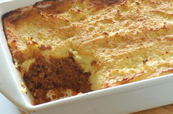 Foodista Irish Fare 10 Tasty St Patrick S Day Recipes
