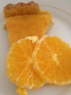 port oranges douro