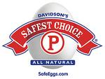 Safest Choice Eggs