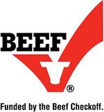 National Beef Cookoff